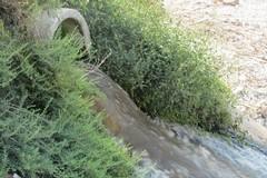 Chiusura discarica e riutilizzo acque reflue, nominati i responsabili del procedimento