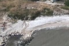 Operazione Dirty Water