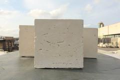 Nasce Trip, la startup tranese che stampa il marmo in 3D
