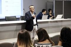 Ordine degli Psicologi di Puglia, a Trani la cerimonia di consegna dellepergamene di giuramento