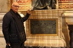 Addio a Nicola di Gravina: nel 2003 era stato candidato sindaco