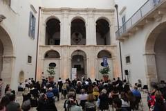 Si aprono oggi i Dialoghi di Trani: l'inaugurazione nel ricordo di Franco Cassano