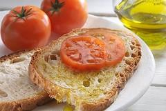 Regime alimentare sano: Bnl Telethon premia una tranese