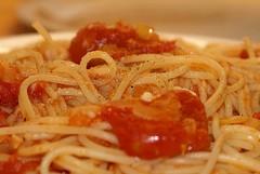 La Puglia e la dieta mediterranea sbarcano a New York