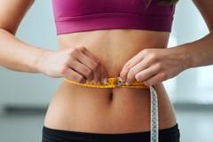 Dimagrire ed aumentare la massa muscolare: vediamo come fare