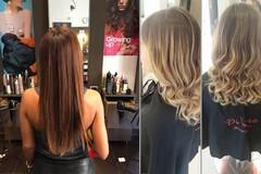 Di Muro Parrucchieri, specialisti del colore e cura dei capelli