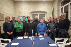 Lega Navale, ecco il nuovo direttivo: Giuseppe D'Innella resta presidente