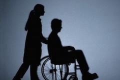 Disabili e malati dimenticati, le istituzioni che fanno?