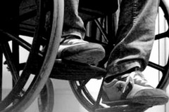 """Cooperativa Armonia, arrivano i """"buoni servizi"""" per i disabili e anziani"""