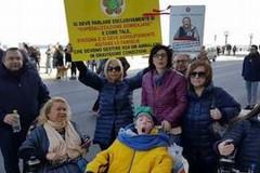Assegno di cura della Regione Puglia: «Una vergogna inaccettabile»