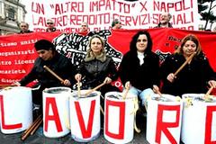 Federazione Lavoratori Pubblici: «Noi il sindacato maggiormente rappresentativo»