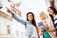 Guide turistiche, modificato il regolamento per l'esame di qualifica