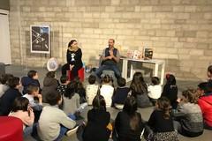 Domeniche d'autore, i bambini alla scoperta di Leonardo Da Vinci e le sue passioni