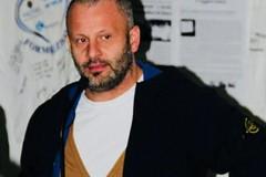 Fratelli Lotti New JT Trani, nello staff dirigenziale ora anche Domenico Gadaleta