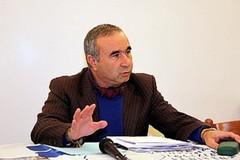 Il Cosp si afferma in tutta Italia, Mastrulli: «Siamo più forti perché più coerenti»