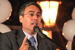 Bilancio 2012, Triminì annuncia battaglia in commissione