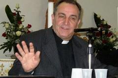 Famiglia, oggi e domani a Trani un weekend di formazione con don Carlo Rocchetta