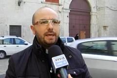 San Magno, don Dino festeggia 10 anni di sacerdozio
