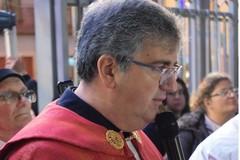 Don Enzo De Ceglie celebra 25 anni di sacerdozio: oggi dialogo con don Cosimo Posi