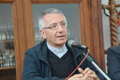 Insediamento vescovo, tante limitazioni per sosta e circolazione
