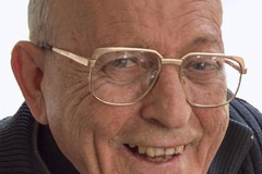 Un mese dalla scomparsa di Mons. Savino Giannotti: l'1 agosto messa nella parrocchia Santi Angeli Custodi