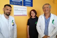 Donazione organi e tessuti nella Asl Bt: tutti i numeri del 2020