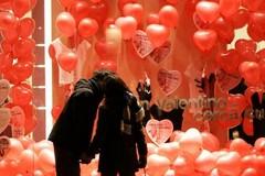 San Valentino: offerte e tendenze per la festa degli innamorati