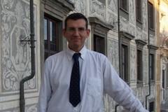 """Il tranese Luigi Ambrosio nuove rettore della """"Normale di Pisa"""""""