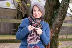 Rotary Club di Trani: incontro con Loretta Napoleoni, saggista e giornalista economica