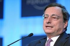 Draghi e Trani: le sue deposizioni nelle inchieste sul mondo dell'alta finanza