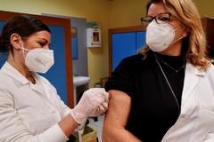 Vaccini antinfluenzali, nella Bat distribuite 30mila dosi