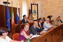 Oggi in Consiglio comunale le variazioni al bilancio 2016-2018