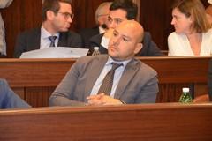 Tre bandi per la riqualificazione urbana, soddisfatti i consiglieri Amoruso Lovecchio e Zitoli