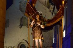 """""""Nicola, il Pellegrino"""": al via il secondo contest fotografico"""