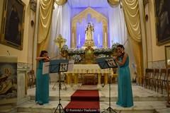 Madonna del Carmelo, continua il vasto programma di eventi