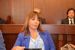 Maggioranza divisa, Raffaella Merra: «Non sarò certo io a mantenere numeri in consiglio comunale»