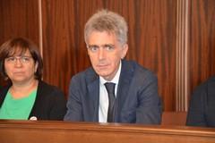 Rottamazione cartelle, Aldo Procacci (Trani a Capo): «Si porti la delibera in Consiglio»