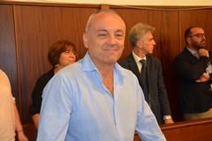 Gestione del Pala Assi, il consigliere Tomasicchio denuncia irregolarità nelle procedure di affidamento