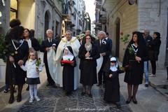 Festa di Santa Rita