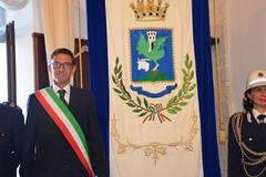 Capacità di amministrare:  Trani tra le peggiori di Italia, Bari tra le migliori