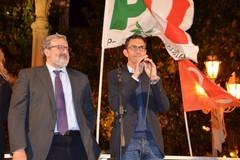 Bottaro, Di Tondo, Lovecchio e Tolomeo approdano nel Pd