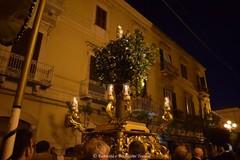 Dopo un anno di pausa, torna in processione la sacra effige dell'Incoronata
