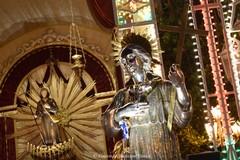 Festeggiamenti in onore di San Nicola il Pellegrino: il programma