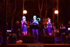 Concerto della Controrchestra Big Band