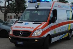 In tre gli salvano la vita, 61enne colto da infarto in via Superga