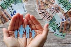 Reddito di emergenza, attivo il servizio per la presentazione delle domande