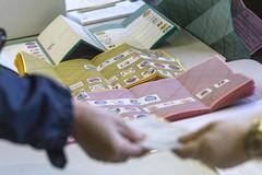 Amministrative 2020, il centrodestra si impegna a presentare un progetto unitario