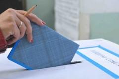 Elezioni del 20 e 21 settembre, ecco le regole da seguire tra mascherine e gel igienizzante