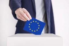 Elezioni europee, alle 23 a Trani hanno votato 19.346 cittadini