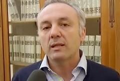 Bilancio, Tomasicchio all'attacco della giunta Bottaro